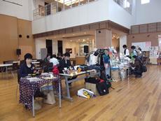event_140420_manmaruyoko1