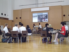 event_140720_manmaruyoko3