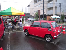 event_140818_manmaruyoko1