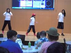 event_140818_manmaruyoko3