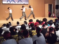 event_140913_matsuridance01