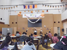 event_141019_manmaruyoko1