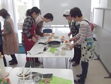 event_141019_manmaruyoko2