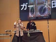 event_141116_manmaruyoko2