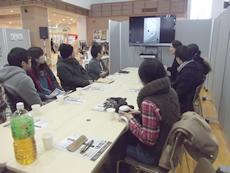 event_141221_manmaruyoko1
