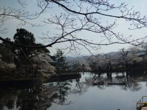 真人公園2