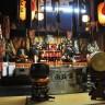 コロリ地蔵さん祭典