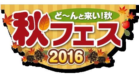 akifes201609_title